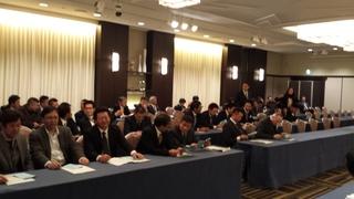 20141222OB総会.jpg
