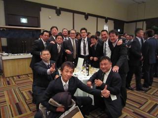 後輩たち.JPG