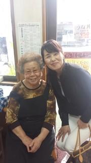 沖縄120170215_133327.jpg